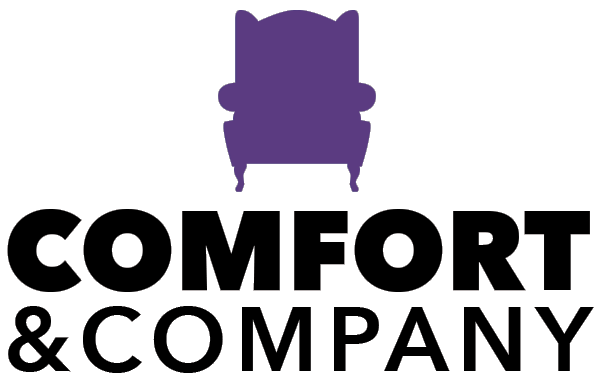 Comfort & Company